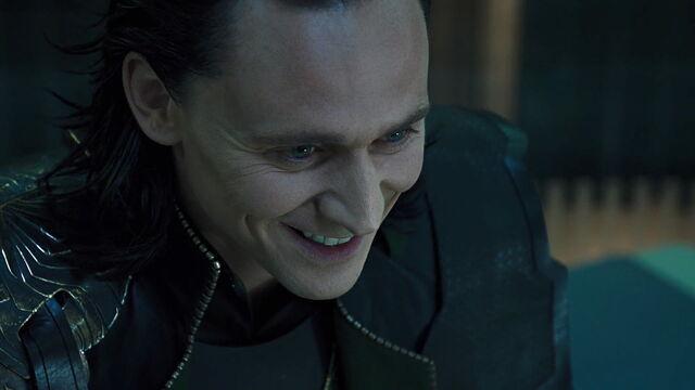 File:Loki-HulkAttack-Grin.jpg