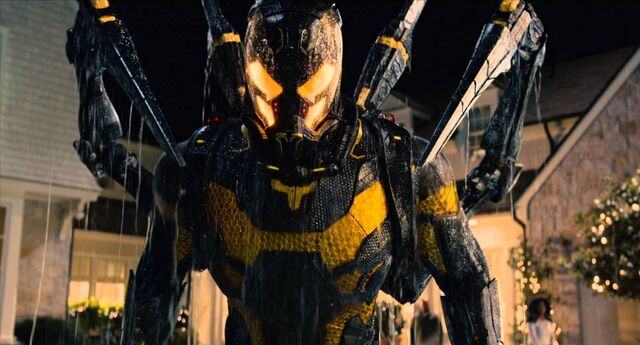 File:Scary Yellowjacket.jpg