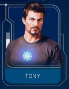 File:Tony icon.jpg