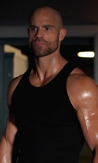 File:Absorbing Man.png