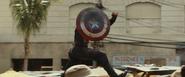 Captain America Civil War 17