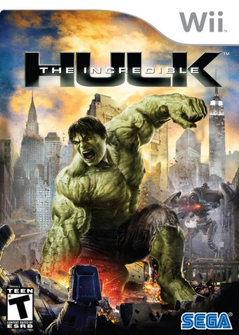 File:Hulk Wii US Box.jpg