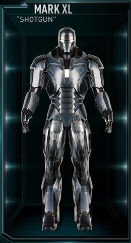 File:IM Armor Mark XL.jpg