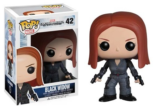 File:Black Widow WS Funko.jpg