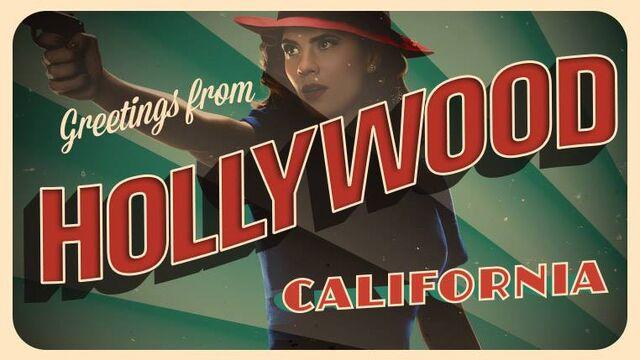 File:Greetings from California.jpg