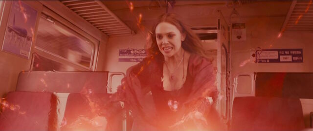 File:Scarlet-Witch-stops-train-redlight.jpg