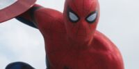 Spider-Man: Homecoming/Portal