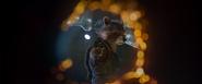 Guardians of the Galaxy Vol. 2 Sneak Peek 25