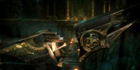 Asgardian Dungeons