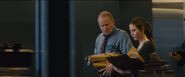 ErikSelvig-New-Avengers-Facility-AAoU