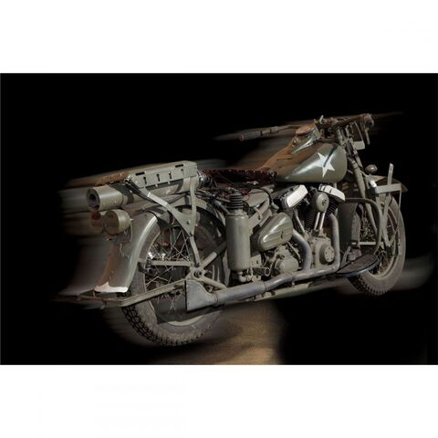 File:Captain-America-Motorcycle-5.jpg