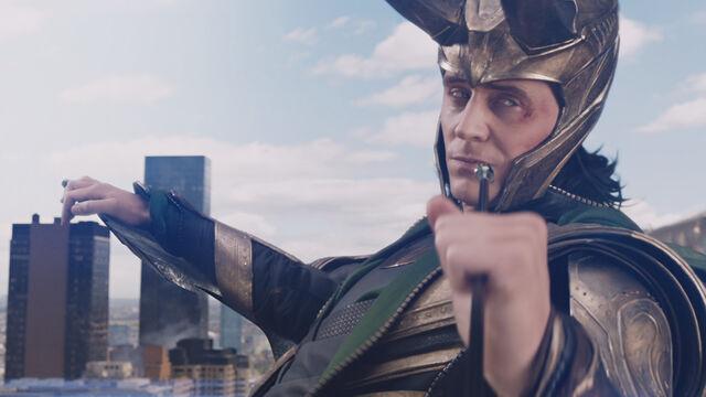 File:Avengers11br016.jpg