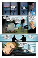 Captain America Civil War Prelude -3 4