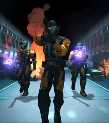File:R.A.I.D. soldiers.png