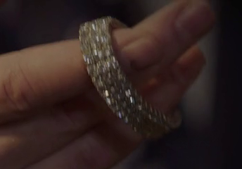 File:Stark Special Bracelet.png