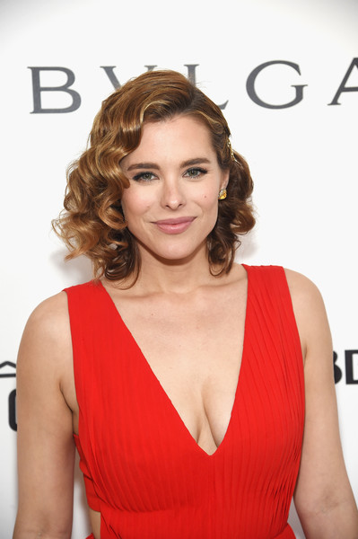 Image result for susie abromeit