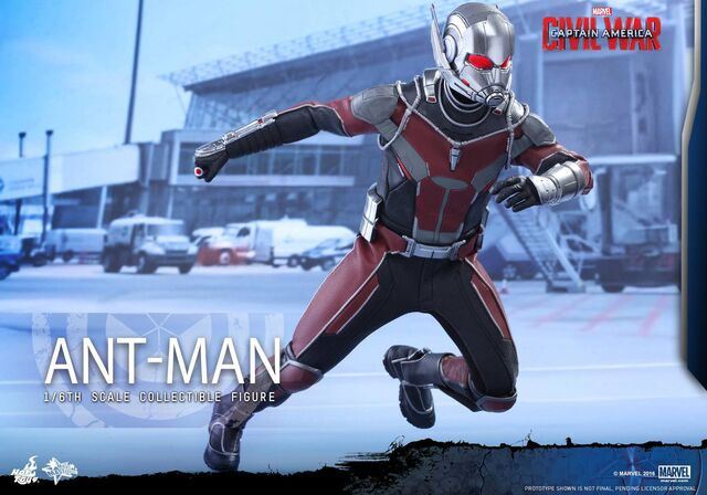 File:Ant-Man Civil War Hot Toys 7.jpg