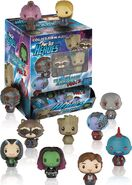 GOTG2 Pint Size Heroes