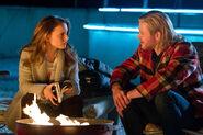 Jane-Thor