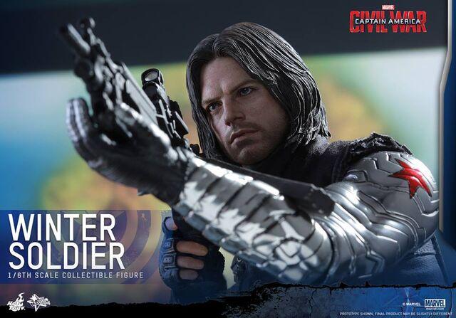 File:Winter Soldier Civil War Hot Toys 9.jpg