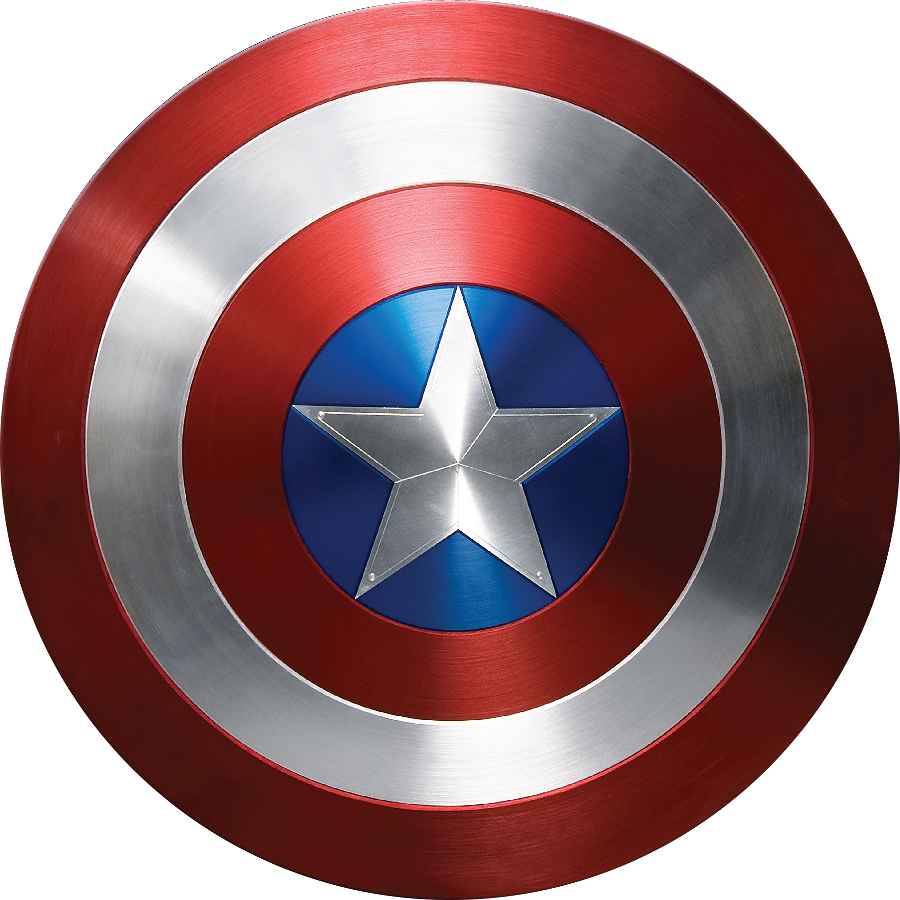 America S Police News: Marvel Cinematic Universe Wiki