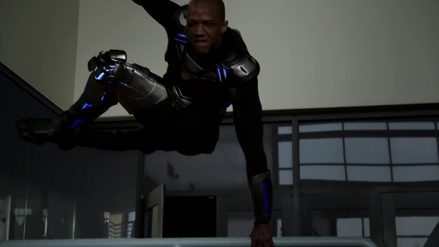File:Deathlok-Escapes.png