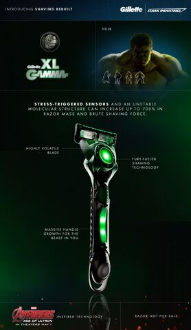 File:Gillette Hulk.jpg