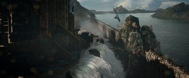 File:Asgardfive.png
