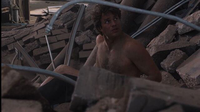 File:Avengers-movie-screencaps com-10946.jpg