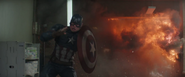 Captain America Civil War 137