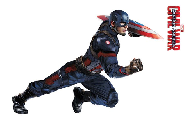 File:Captain America Civil War promo Captain America.jpg