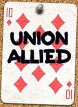 File:Card31-Union Allied.jpg