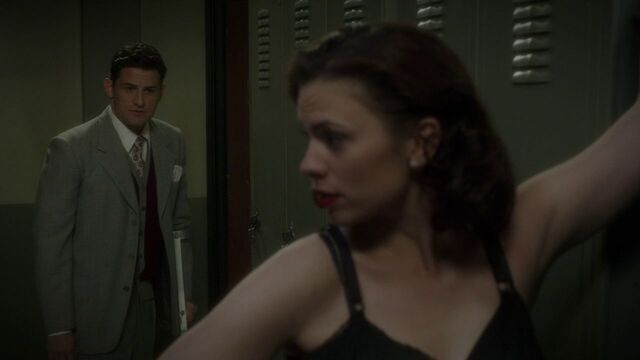 File:Daniel-Sousa-Peggy-Carter-Locker-Room.jpg