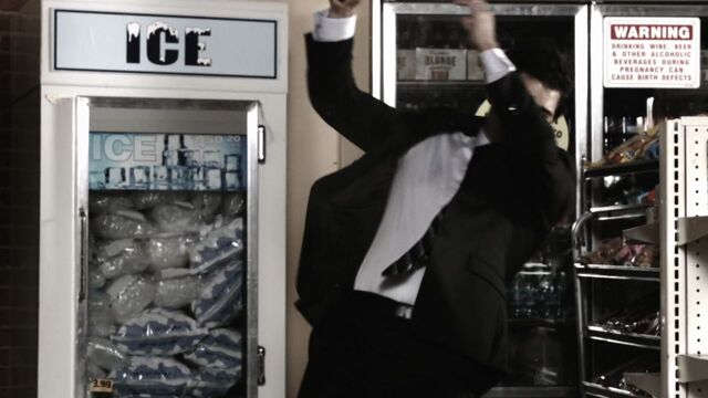 File:SHIELDAgent-Shot-AmongUsHide.jpg