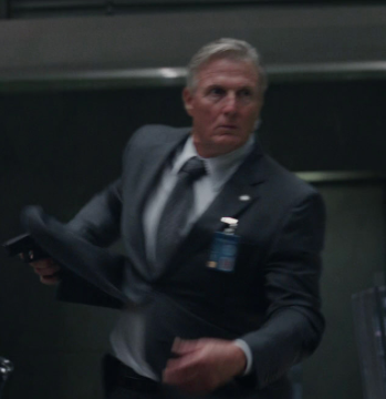 File:Shield Agent47.png
