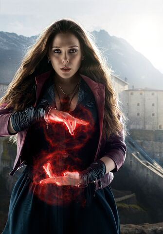 File:Wanda AOU Textless Poster.jpg