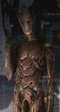 File:Groot.png