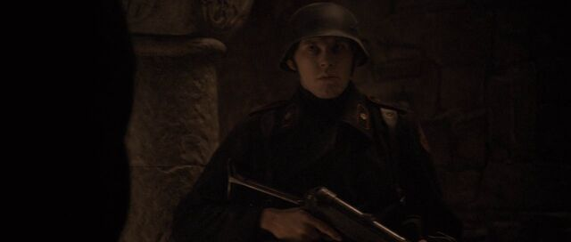 File:HYDRA SS soldier.jpg