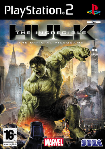 File:Hulk PS2 EU cover.jpg