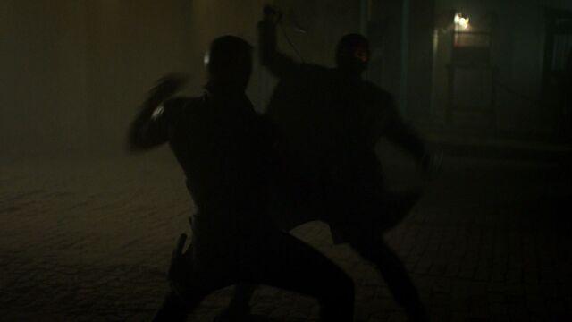 File:Nobu-vs-Daredevil-S2E9.jpg