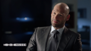 Darren-Cross-Wireless-Interview