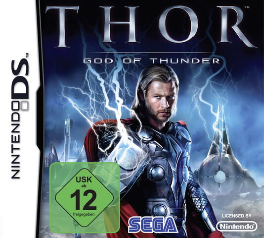 File:Thor DS DE cover.jpg