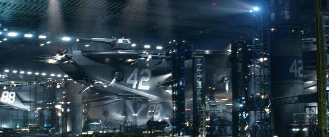 File:Captain-america-the-winter-soldier-teaser-trailer-shield-base.jpg