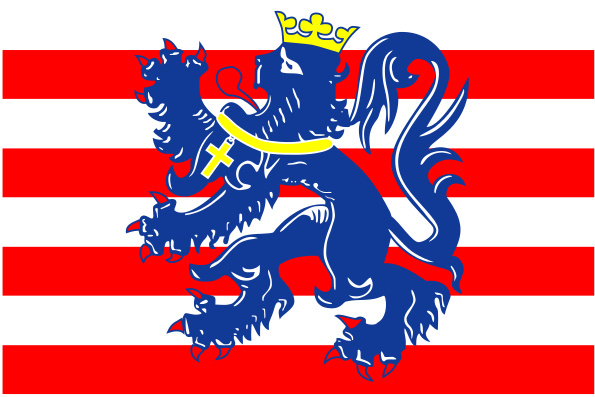 File:Flag of Bruges.png