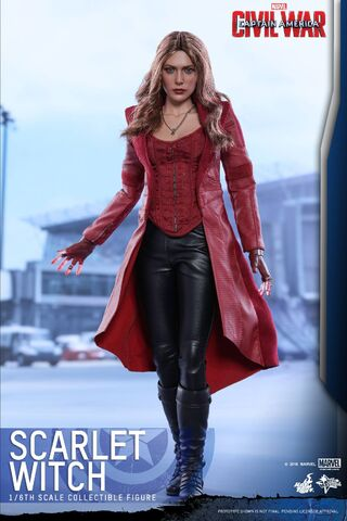 File:Scarlet Witch Civil War Hot Toys 6.jpg