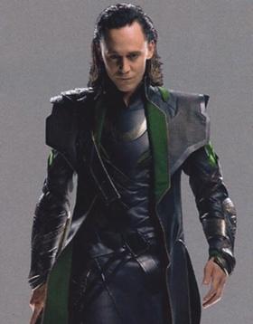 File:280px-Loki - Avenge.jpg