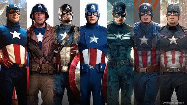 File:CaptainAmerica uniform evolution.jpeg
