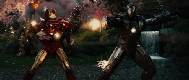 File:2010 iron man 2 070.jpg