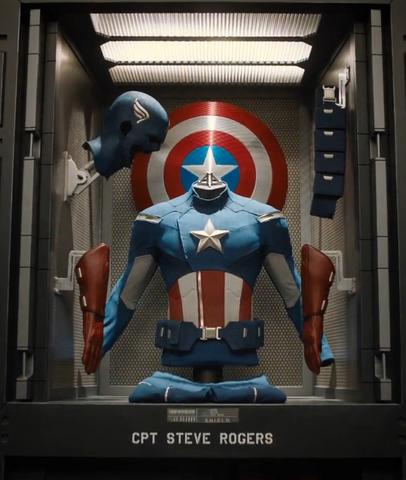 File:Cap's Uniform.png