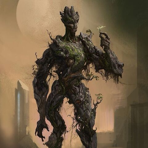 File:Big Groot.jpg